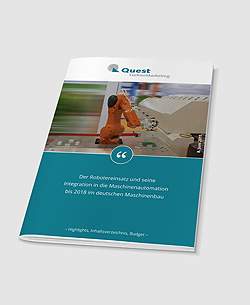 quest-technomarketing_cover_robotereinsatz